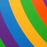 屋内キッズパーク/アメイジングワールド ルララこうほく店(関東,神奈川,横浜、港北)