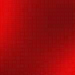 IKEA港北(イケア港北)/家具のモデルルーム!雑貨や食料品、子供が遊べるスモーランド(関東,神奈川,横浜)