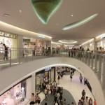 複合商業施設 ダイバーシティ東京プラザ(DiverCity Tokyo Plaza)(関東 東京都 お台場)