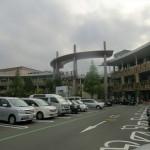 ららぽーと横浜(神奈川県横浜港北)