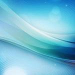 パノラミオの写真を表示させるIfarmeのためにIFrame Embedder プラグイン