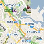 Googleマップ アイコンのimg画像リンクのボーダーライン線(border)を消したい