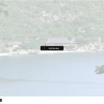 イメージ・写真の中に注釈、コメントを表示する方法/Wordpressプラグイン WP Pic Taggerの使い方