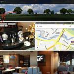 新しいFlickrのPhotostreamを従来と同じ表示画面にする方法
