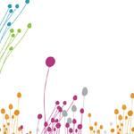 子供と手軽に海外旅行気分!パパはグルメが目当て!「世界旅行博2011」イベント(東京、渋谷、代々木/国立代々木競技場 オリンピックプラザ)
