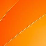 8月上旬栃木ドライブ限定! 5万本のひまわりと白亜の洋館がステキ!道の駅「明治の森・黒磯」