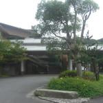 オープンエアの雰囲気漂う伊豆下田の高級旅館「季一遊(ときいちゆう)」(東海静岡県南伊豆弓ヶ浜)