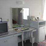 ヤマハリゾート つま恋 お手軽料金なのに食事は高評価 ホテル・サウスウイング(東海、静岡、掛川)