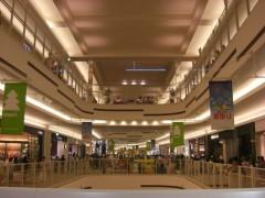 イオン越谷レイクタウン(埼玉県/ショッピングセンター)