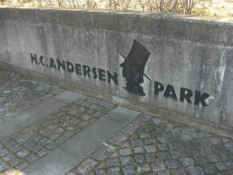 -ふなばしアンデルセン公園 ...