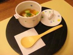 旅館の食事メニュー/おとぎの宿 米屋(東北福島県須賀川温泉)
