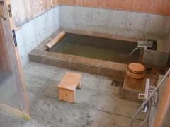 和モダンな温泉宿-おとぎの宿 米屋(東北福島県須賀川温泉)