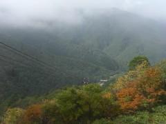天元台ロープウェイ 日本 山形県米沢市大字李山12118−6 0238-55-2236