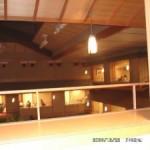 まさに王道の温泉旅館-ちょっぴり安めの加賀屋姉妹館の「あえの風」 (北陸石川県,能登,和倉温泉)
