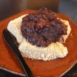 食べログで見つけた。昼食は南伊豆下田のうまいそば屋「いし塚」(東海静岡県南伊豆)