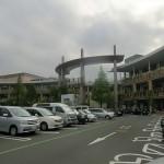 ららぽーと横浜/子供向け遊戯施設アドベンチャーアイランド(神奈川県横浜)