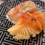 食べログTOP5000の美味いちょっと変わった寿司レストラン/あじわい回転寿司 禅 (ぜん ZEN)(神奈川、箱根・小田原)