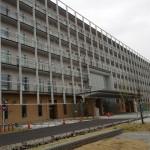 国立極地研究所 南極・北極科学館(東京都立川)