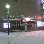 北海道の札幌すすきのでジンギスカンを楽しむならココ 「成吉思汗 だるま」で決定(北海道札幌すすきの)