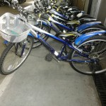 GW!昭和記念公園でサイクリング/レンタサイクルの借り方・使い方(関東東京立川)